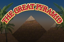 the-great-pyramid-logo